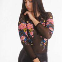 modelis_20191014_Gintare_V_016