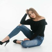 modelis_20190619_Aiste_K_020