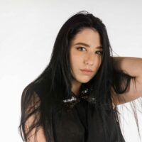 modelis_20190305_Renata_R_015