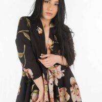 modelis_20190305_Renata_R_019