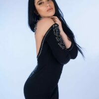 modelis_20190305_Renata_R_034