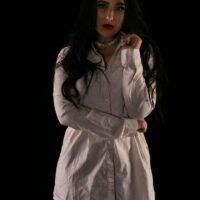 modelis_20190305_Renata_R_048