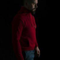 model_20171220_Justinas_M_026